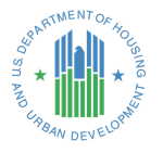 VA FHA Condo Approval Process, FHA Certification 2016, check status