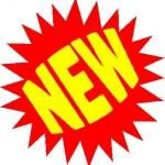 FHA Condo Approval Process 2013, FHA Certification, FHA Certified Condominium