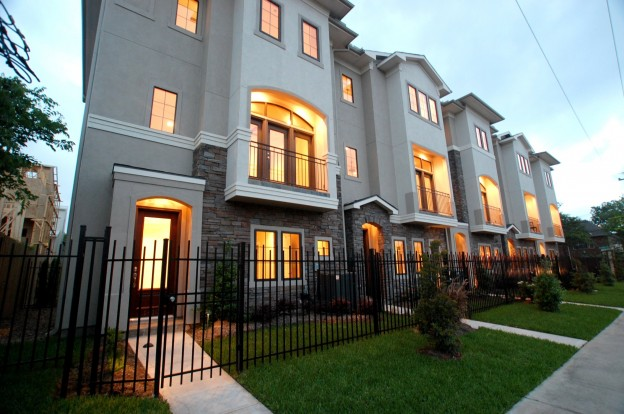 FHA To Change Up Condo Lending Requirements?