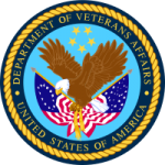 VA approval for Condominium or HOA 2016 check status
