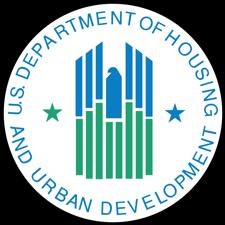 FHA Condo Approval HUD