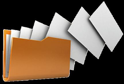 how to get condo certificate geowarehouse