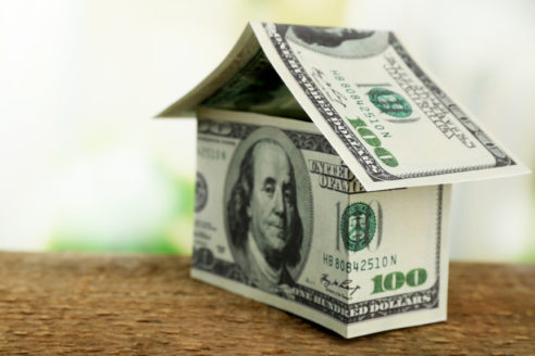 OC-Register explains Reverse Mortgage Reform