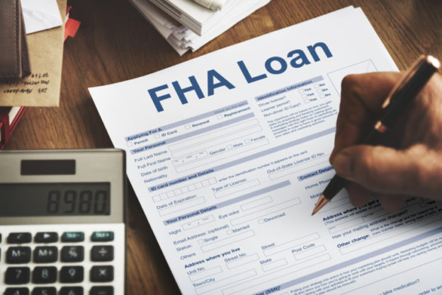 FHA CONDO CERTIFICATION, HR 3700 AND WHAT HAPPENED TO ALL THOSE CHANGES WE WERE PROMISED?