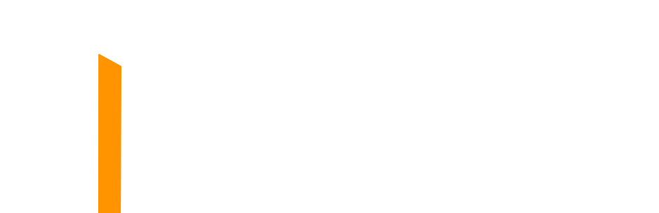 FHA Review