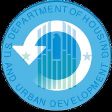 FHA Condo Approval Renewal